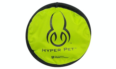 Hyper Pet, Flippy Flopper