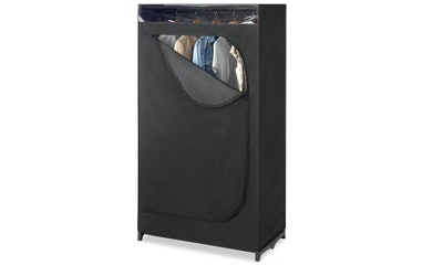 Whitmor Portable Wardrobe
