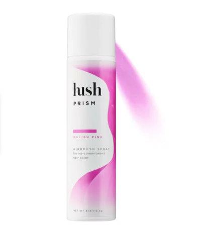 Prism Airbrush Spray