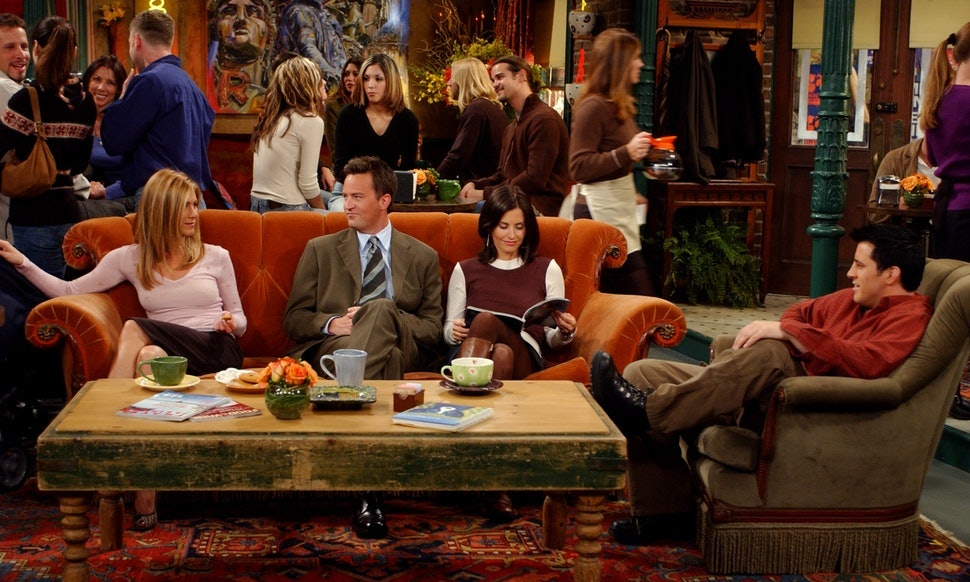 friends quotes to use as instagram captions for national best