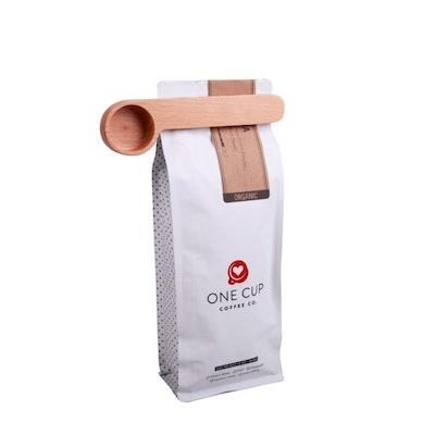 Organic Coffee Blend