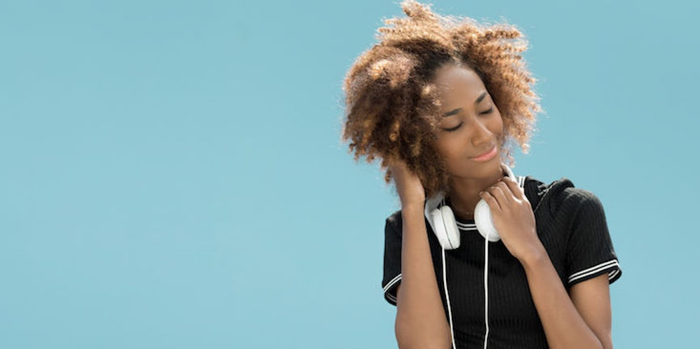 Image result for PEOPLE STOP DISCOVERING NEW MUSIC WHEN THEY HIT 30, SAYS RESEARCH