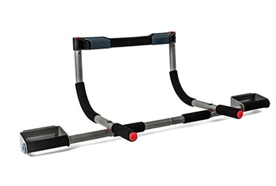 Perfect Fitness Multi-Gym Pro