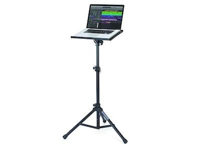 Samson Technologies LTS50 Laptop Stand