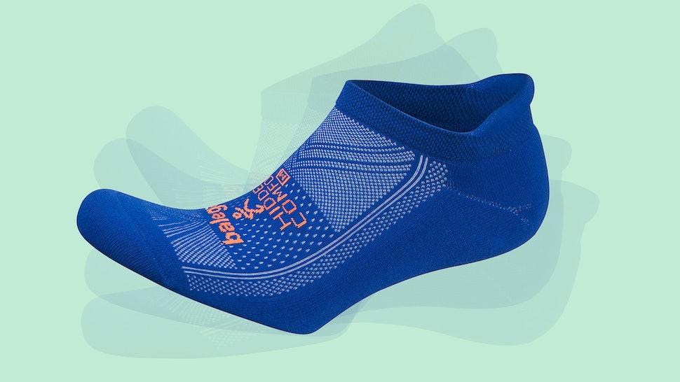 a7c90d9e070 The 5 Best Moisture-Wicking Socks
