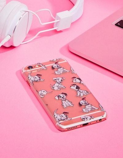 Disney Dalmatian iPhone Case 6/6s &7