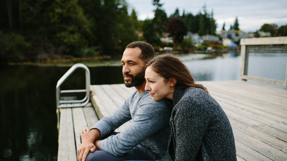 7 Signs Your Partner Doesn T Love You Unconditionally