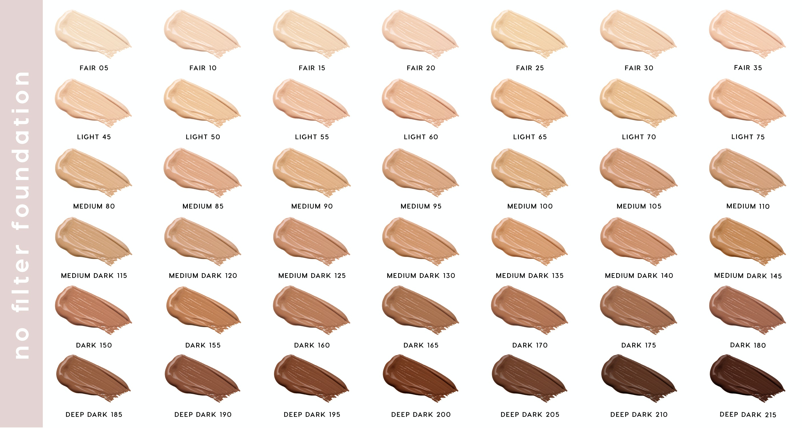 Watch ColourPop to Launch 42 Shades of Foundation More video