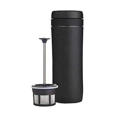 Espro Travel Coffee Press