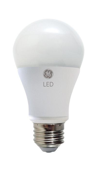 GE Align PM Lighting Bulb