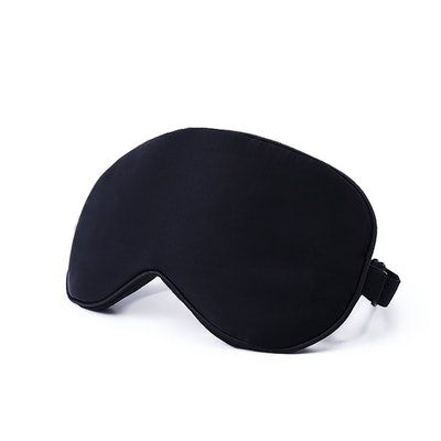 Babo Care Natural Silk Sleep Mask