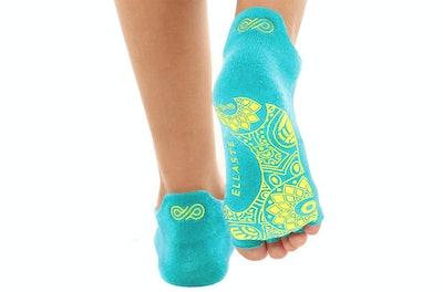 Ellaste Yoga Socks