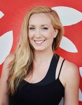 Alison Kresta