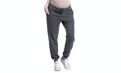 Zeta Ville Pregnancy Trousers