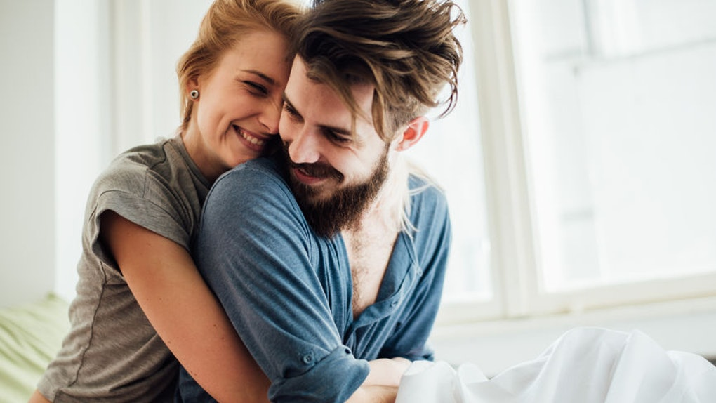 7 Brutally Honest Phases Of Developing Feelings For Your
