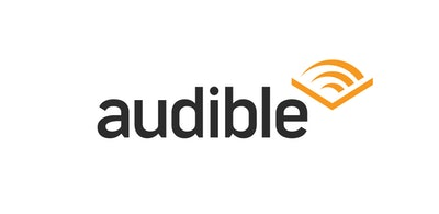Three Month Audible Subscription