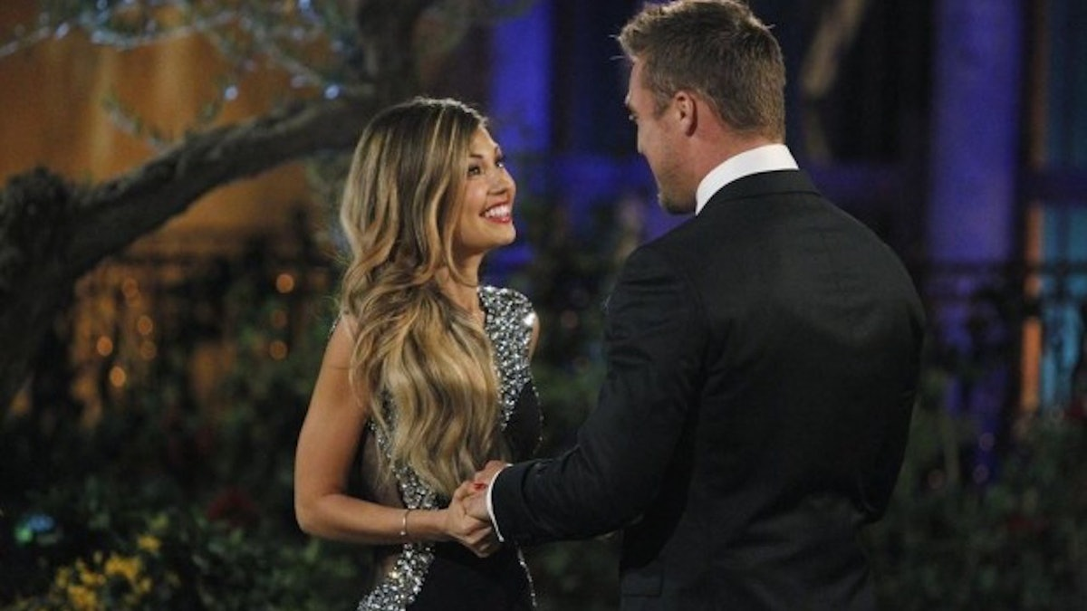 15 'Bachelor' & 'Bachelorette' Contestants You Might've Forgotten About Over The Years