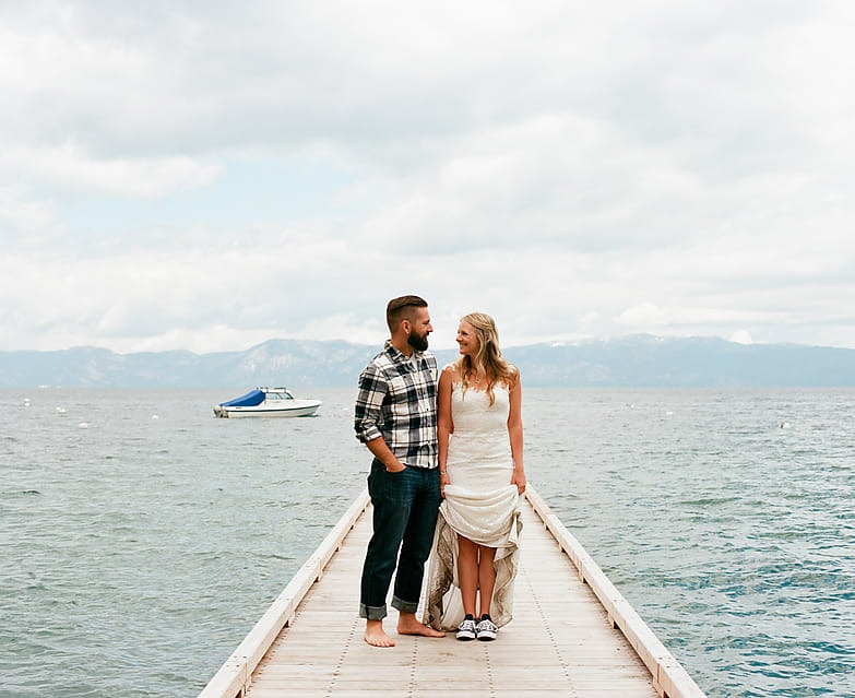 75 Hashtags For Weddings For Your Happily Ever After