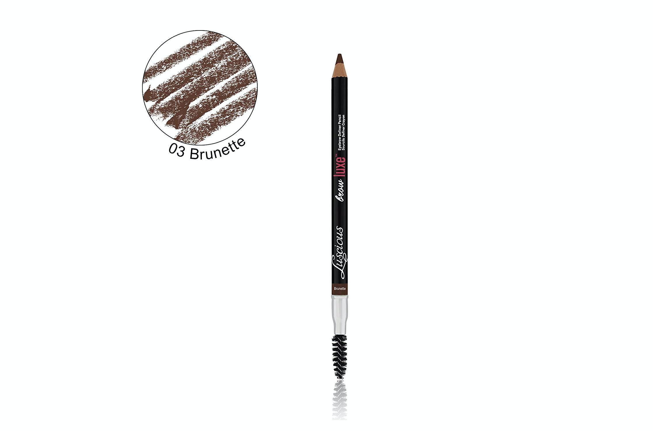The 5 Best Waterproof Eyebrow Pencils