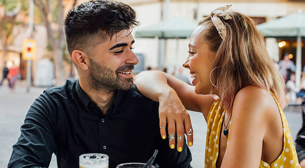4 Subtle Signs Your Partner Is Ready To Say I Love You So Brace