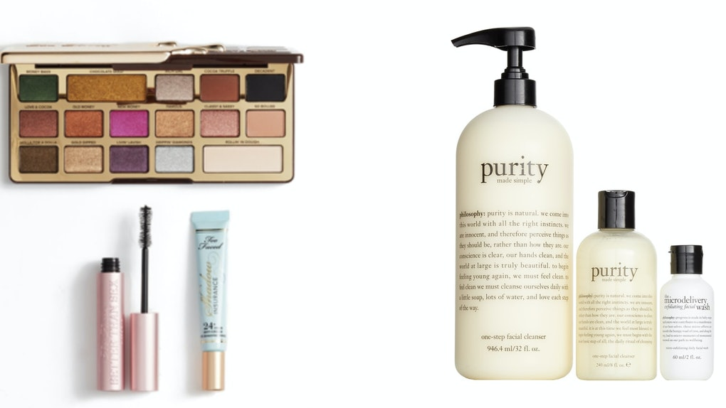 4eb0ca6449f The Nordstrom Anniversary Sale 2018 Beauty Buys Are Amazing and You Can t  Miss  Em
