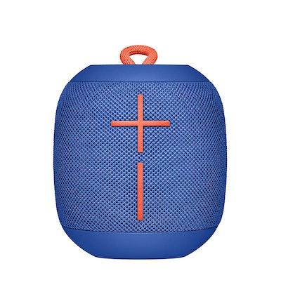 Ultimate Ears WONDERBOOM Waterproof Portable Bluetooth Speaker