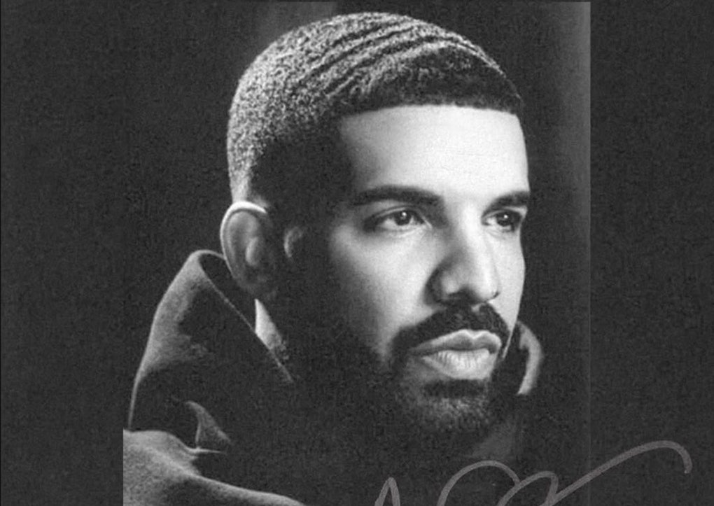 Who Is Kiki From In My Feelings Drakes Song Shouts Out A Special Someone