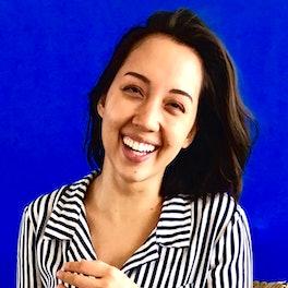 Jana Meisenholder