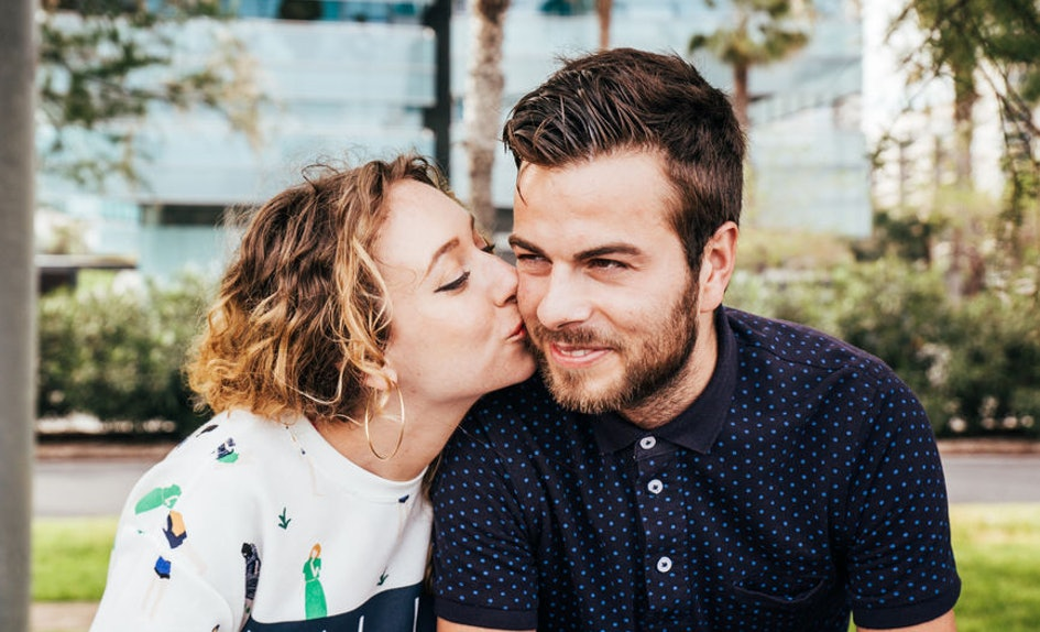 Cheaters dating site uk