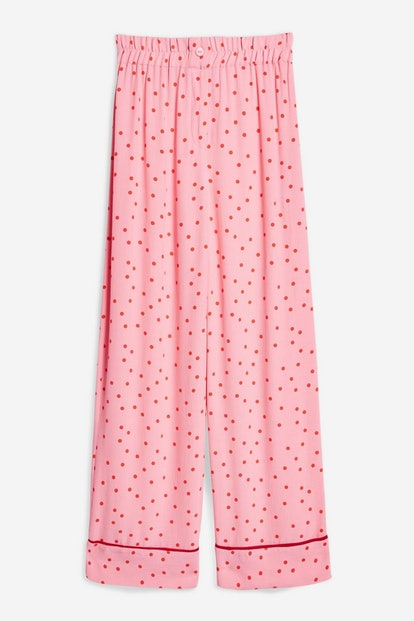 Sugar Spotted Trousers
