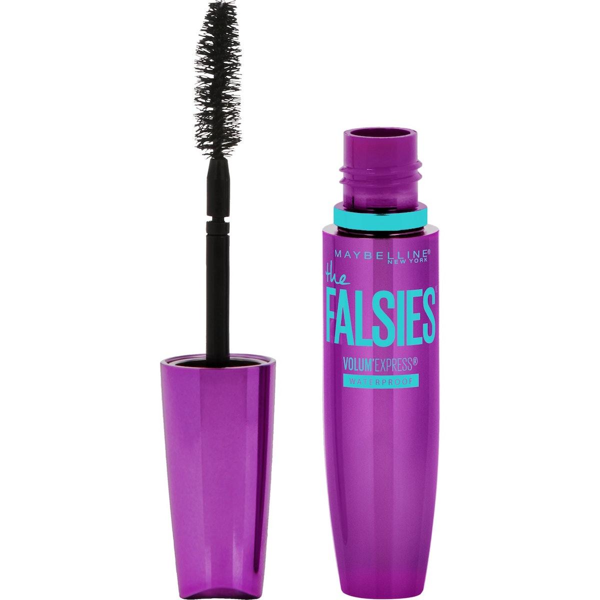 Maybelline® Volum' Express® The Falsies® Mascara