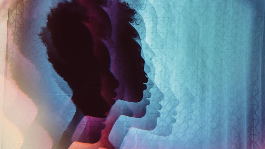 can arthritis make you dizzy