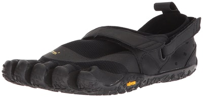 Vibram Women's V-Aqua Water Shoe