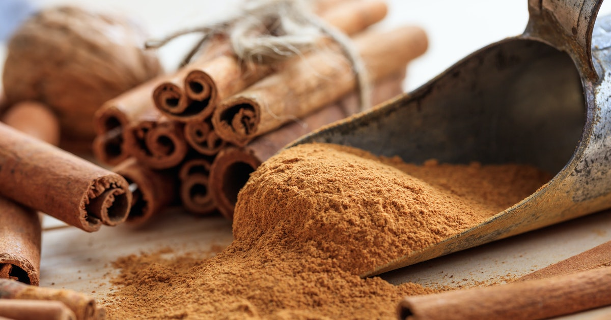 14 Foods That Reduce Inflammation Which You Didn't Know