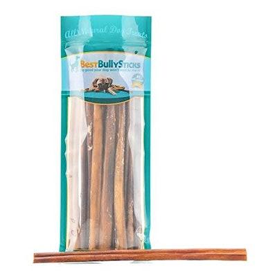Odor-Free Angus Bully Sticks by Best Bully Sticks