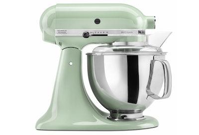 KitchenAid Artisan Series Stand Mixer —51% Off