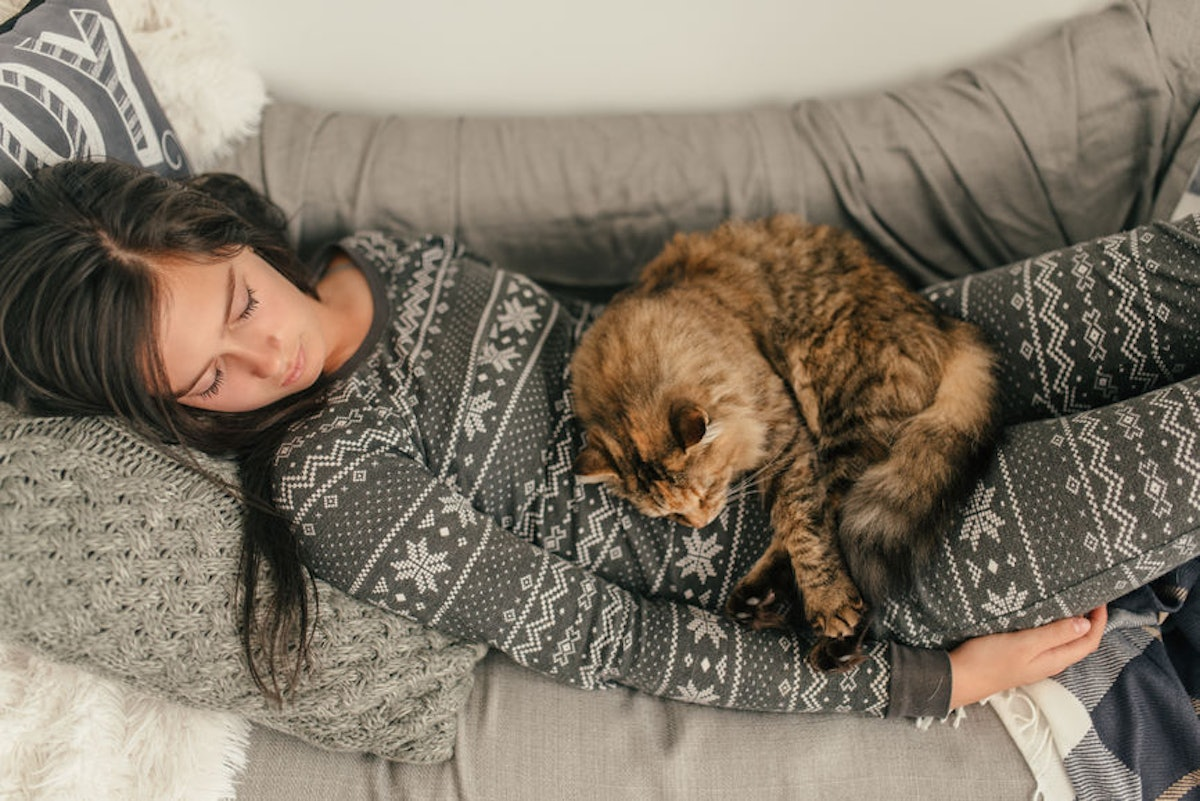 5 Behaviours People Call Lazy That Are Actually Signs Of Intelligence, According to Science