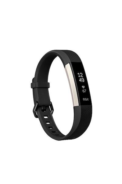 Fitbit Alta HR — 40% Off