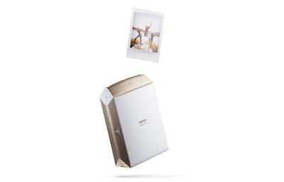 Fujifilm Instax Smart Phone Printer — 35% Off