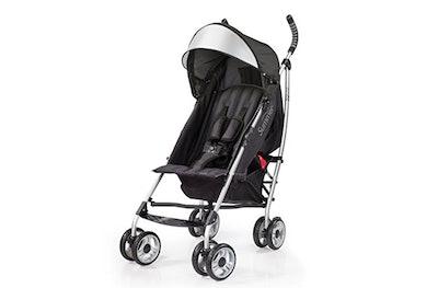 Summer Infant 3D Lite Convenience Stroller — 37% Off