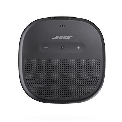Bose SoundLink Micro Bluetooth Speaker — 30% Off