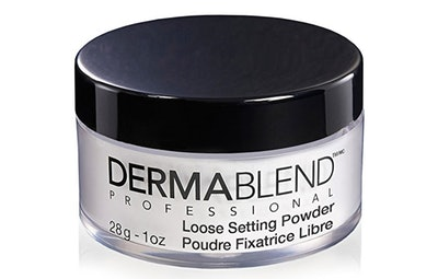 Dermablend Loose Setting Powder — 30% Off