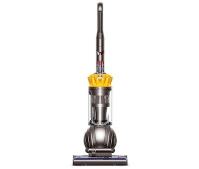Dyson Ball Multifloor Upright Vacuum — 17% Off