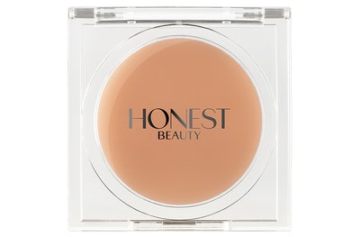 Honest Beauty Magic Balm