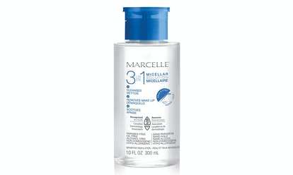 Marcelle 3-in-1 Micellar Solution — 30% Off