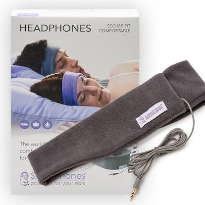 AcousticSheep SleepPhones — 22% Off