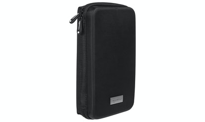 AmazonBasics Universal Travel Case — 30% Off