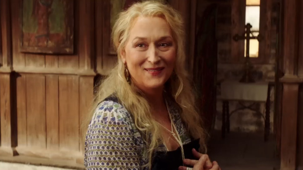 Image result for meryl streep without makeup