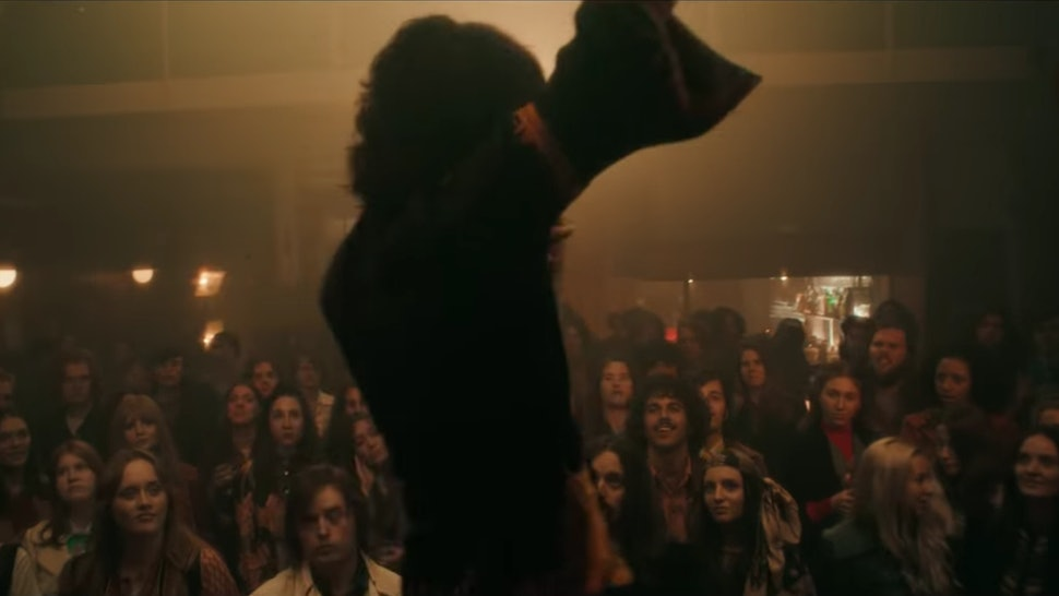 The Latest 'Bohemian Rhapsody' Trailer Shows How Freddie Mercury