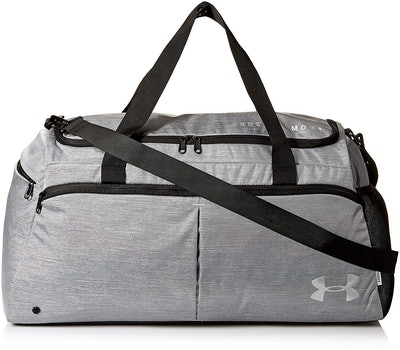 Under Armour Undeniable Duffel — 40% Off